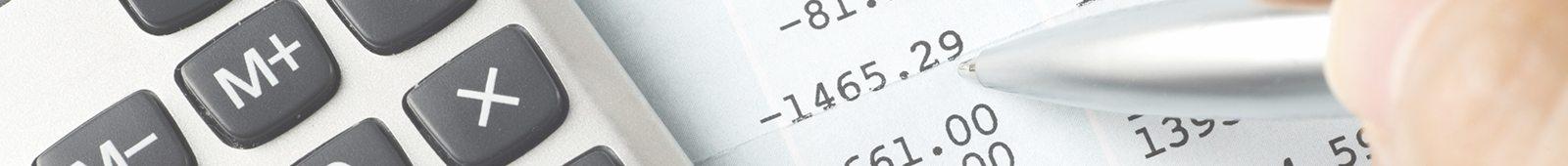 header_accountancy